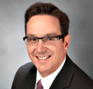 Kurt Schaefer 2014 mo senator