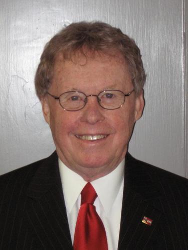 Bill Siedhoff