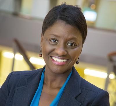 Yemi Akande-Bartsch