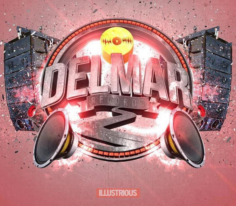 Delmar Records launched January, 2015