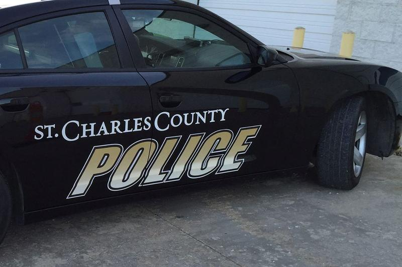 First responders throughout St. Charles County will now use one emergency radio communications system, allowing them to talk to each other when responding to events.