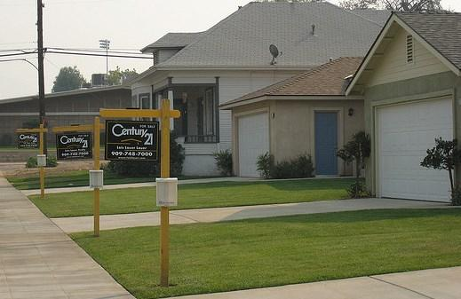 houses for sale, housing market
