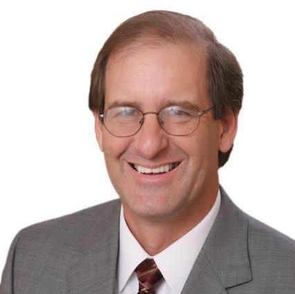 Jeff Pittman
