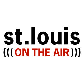 'St. Louis on the Air'