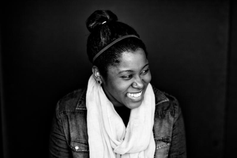 De Andrea Nichols, Faces of the Movement