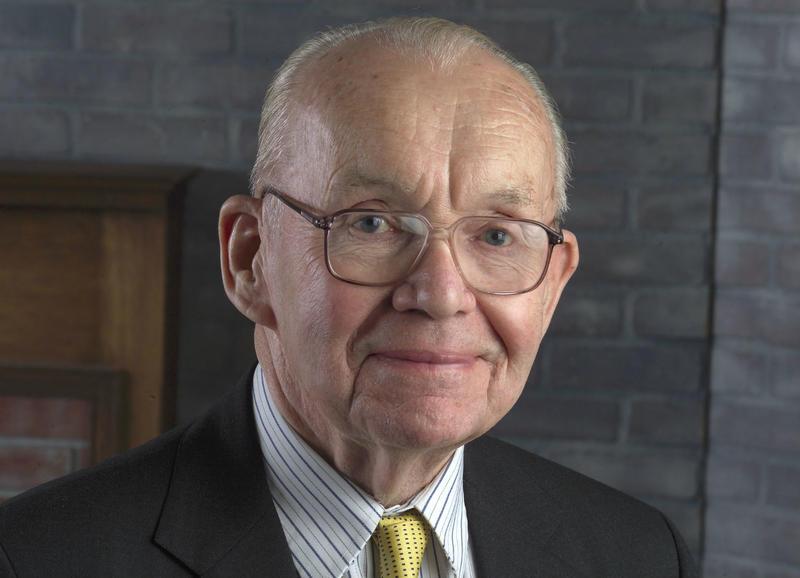 Martin Duggan