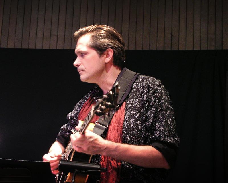 Jeanfrancois Prins-2004