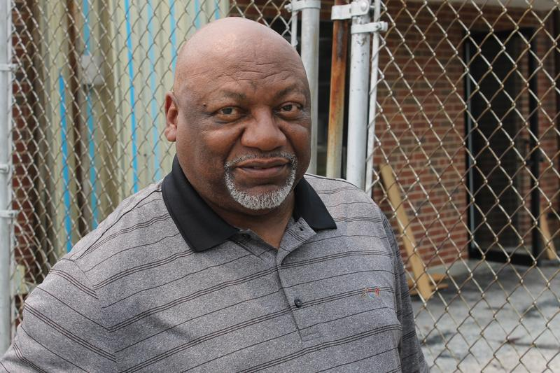 State Rep. Tommie Pierson, D-Bellefontaine Neighbors, will run for lieutenant governor next year. The pastor at Greater St. Mark Family Church is seeking to become the first black statewide officeholder in Missouri.