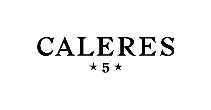 Caleres Logo