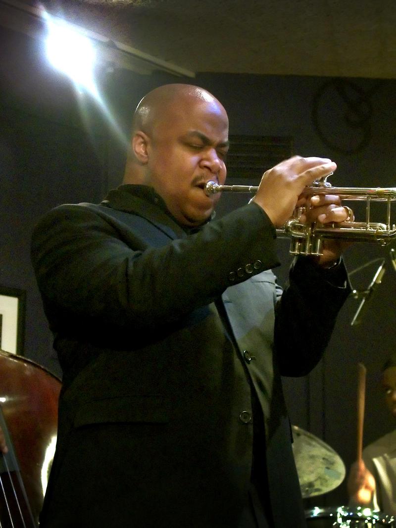Nicholas Payton-2006