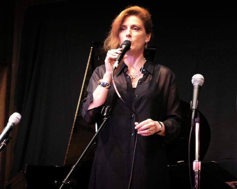 Judy Niemack-2004