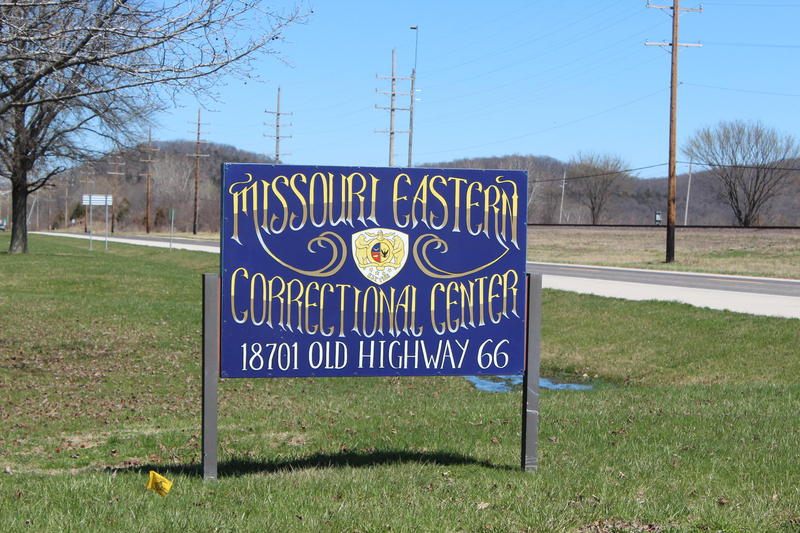 The Missouri Eastern Correctional Center hosts Washington University's prison education pilot program.