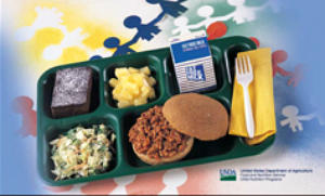 school lunch - can't use more than 300 pixels wide