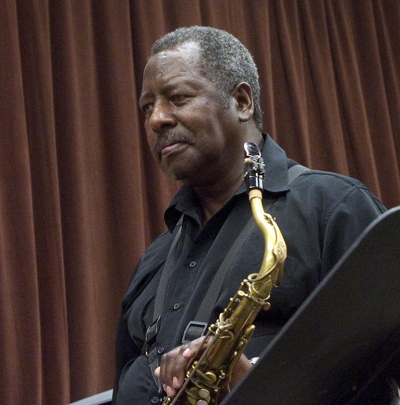 Willie Akins-2005