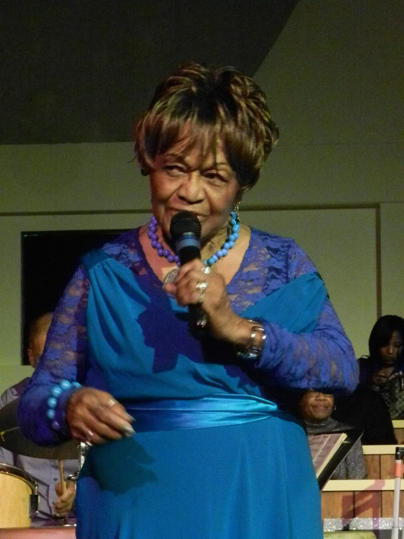 Jeanne Trevor-2015