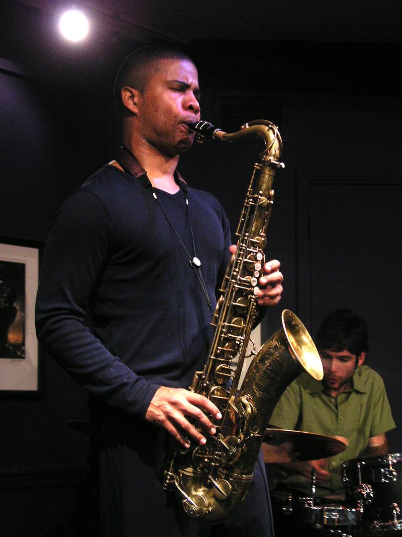 DAvid Sanchez-2003