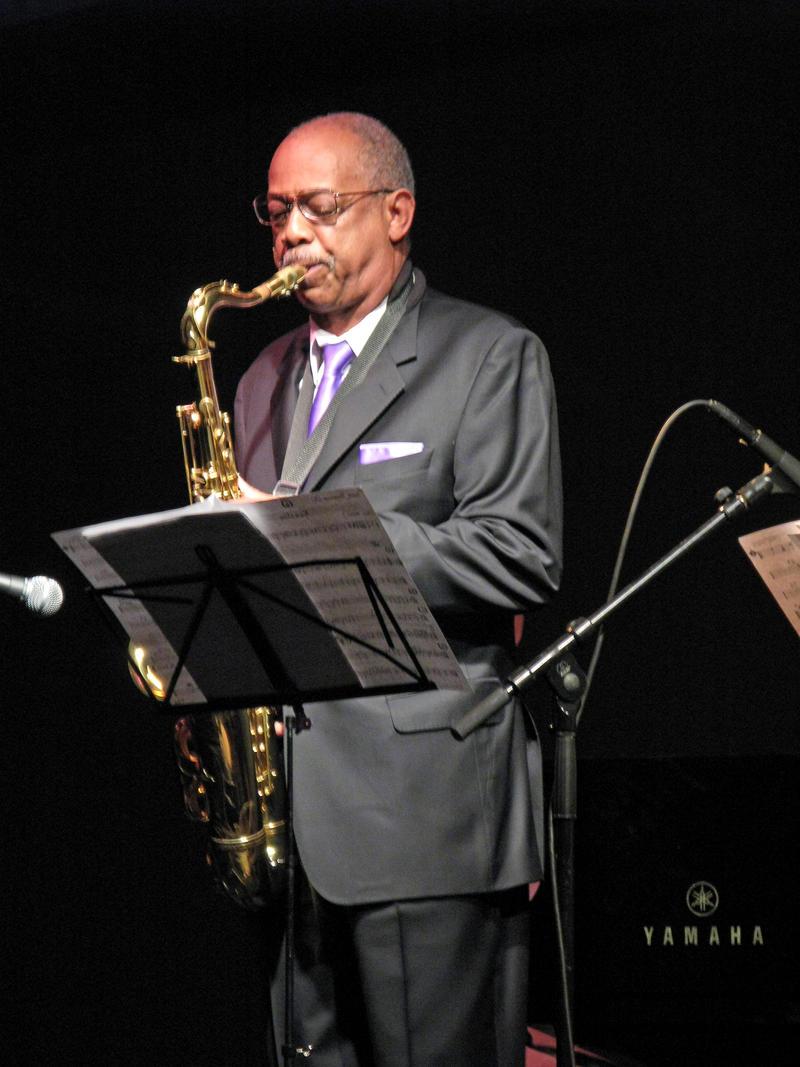 Charles Owens-2007