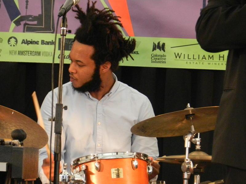 Corey Fonville-2013