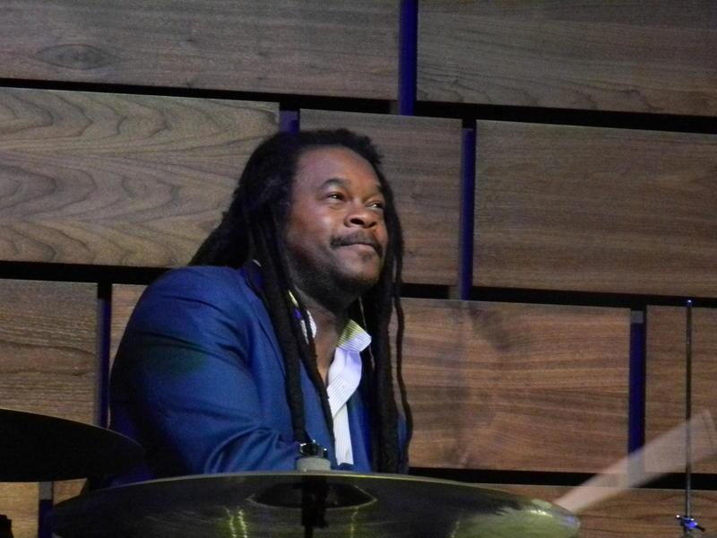 Quentin Baxter-2015