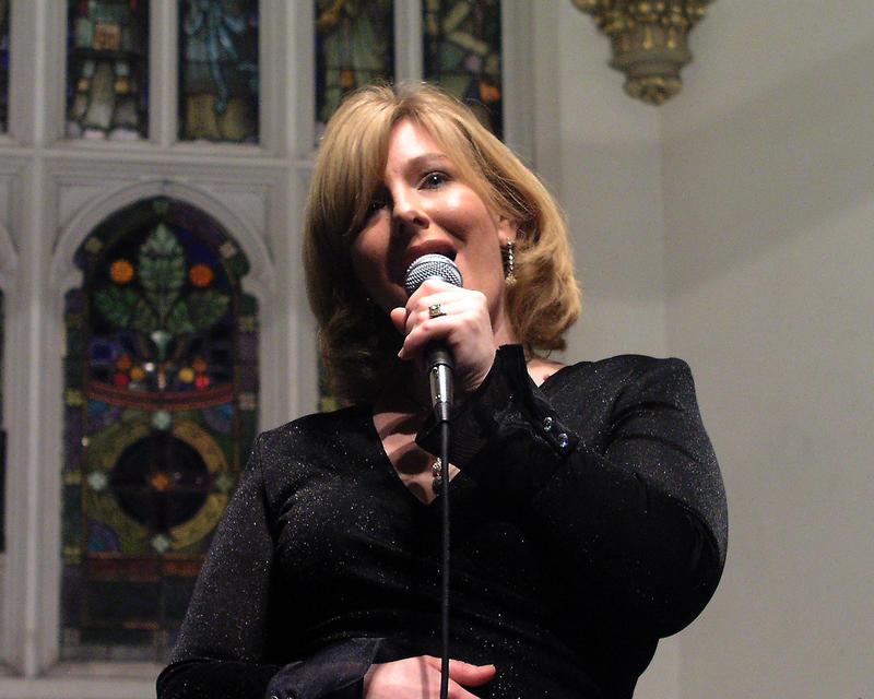 Debby Lennon-2004