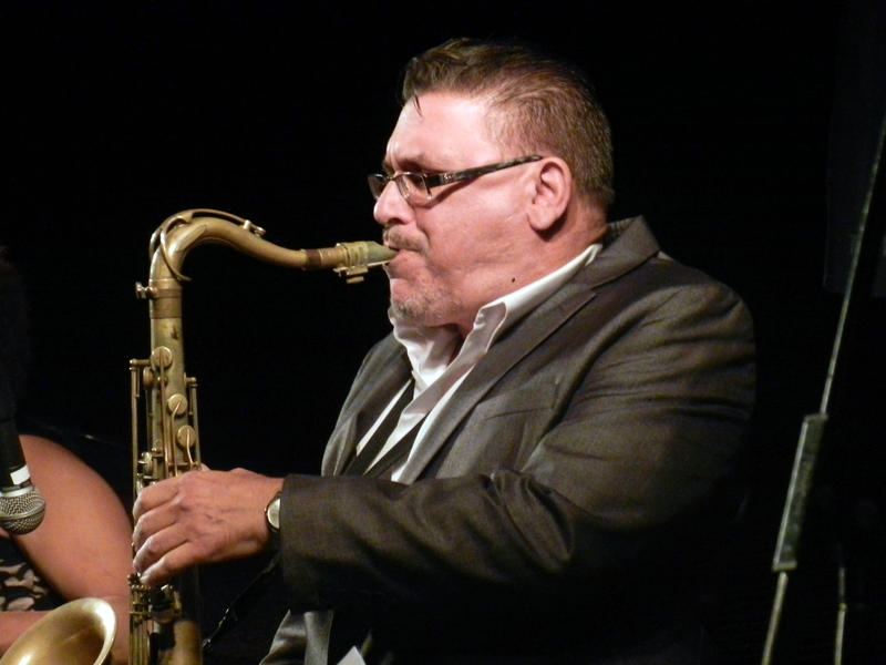 Jerry Weldon-2014
