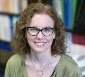 Melissa Click