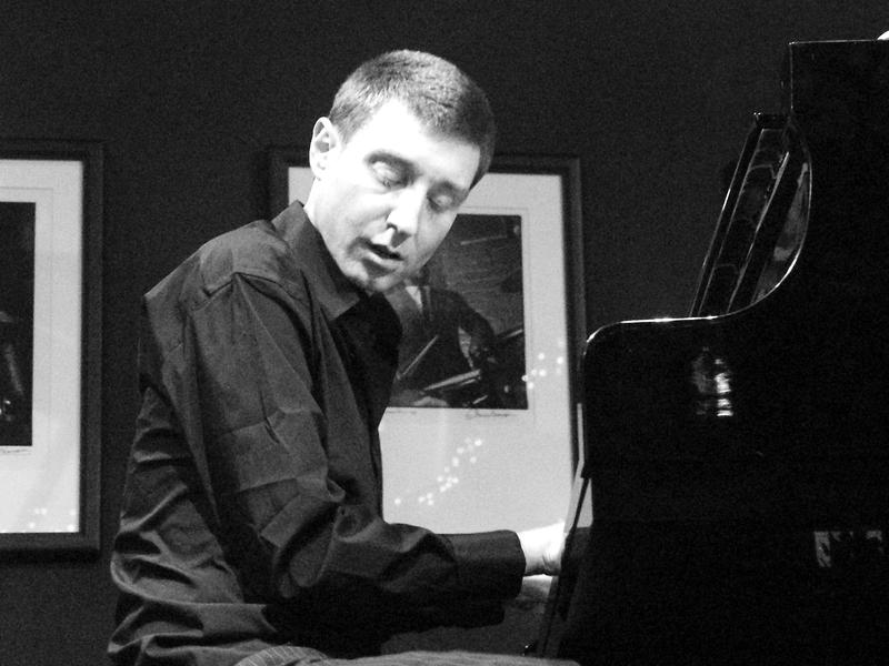 Benny Green-2006