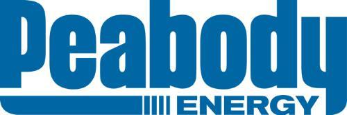 Peabody describes itself as the world's largest private-sector coal company