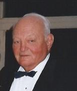 Adolphus Busch Orthwein
