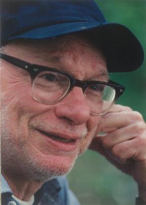 Danny Kohl