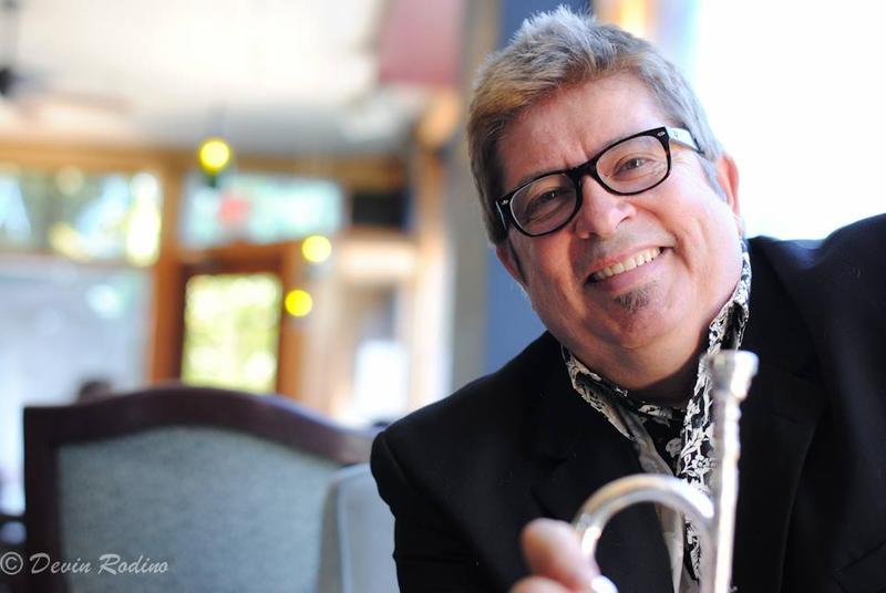 Jim Manley 2013