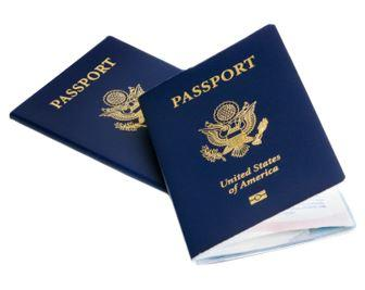 Need to apply for or renew your passport dont wait or be ready florence fultz of the office of passport services said its a good idea to have a passport at the ready if a person has family overseas ccuart Images