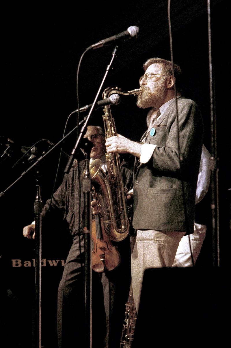 Lew Tabackin-1989