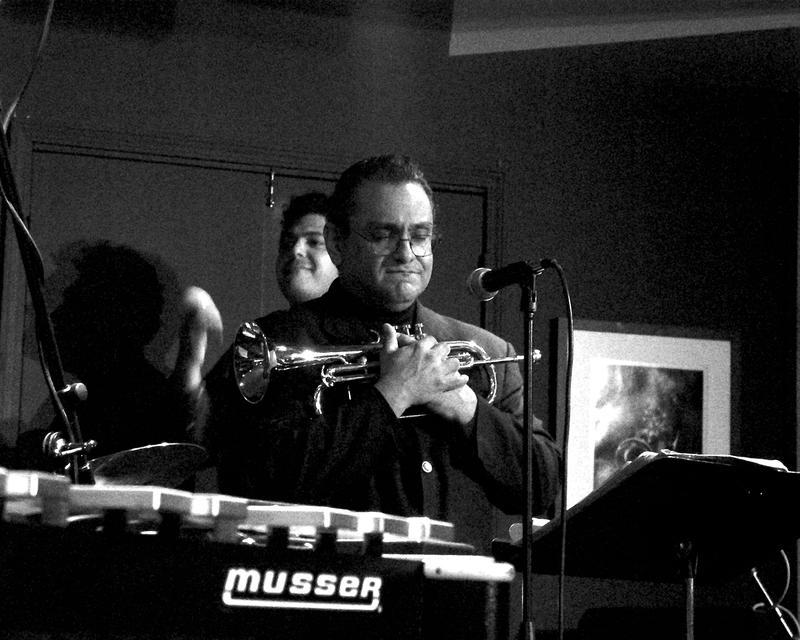 Ray Vega-2004