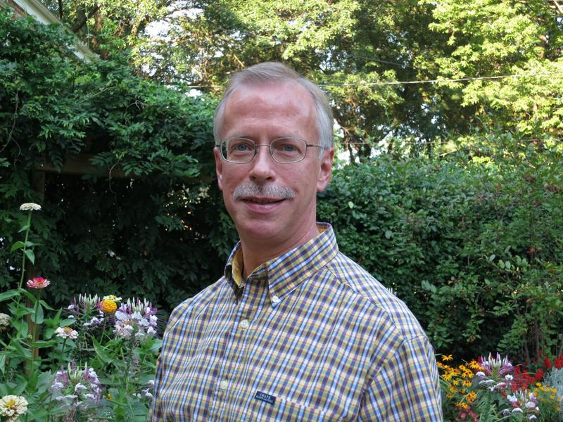 L. John Schott