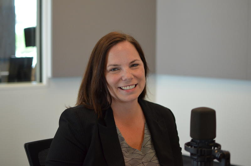 Tina Babel, a principal with Carmody MacDonald who practices in the area of estates and trusts, discussed what you should know about planning your estate on Thursday's St. Louis on the Air.