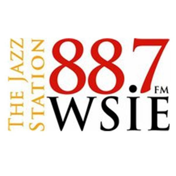 WSIE Logo