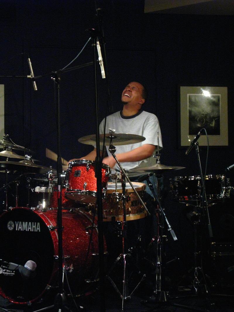 Marcus Baylor-2008