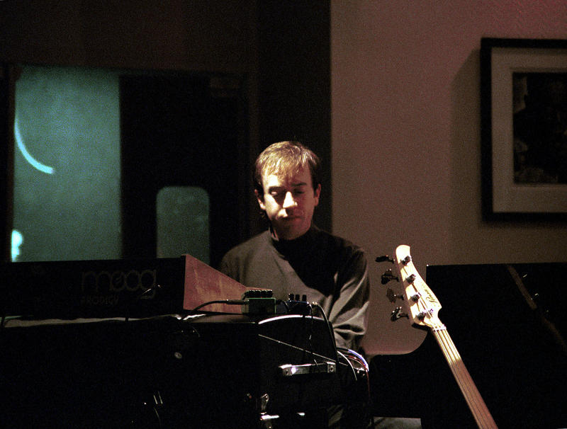 Geoff Keezer-2002