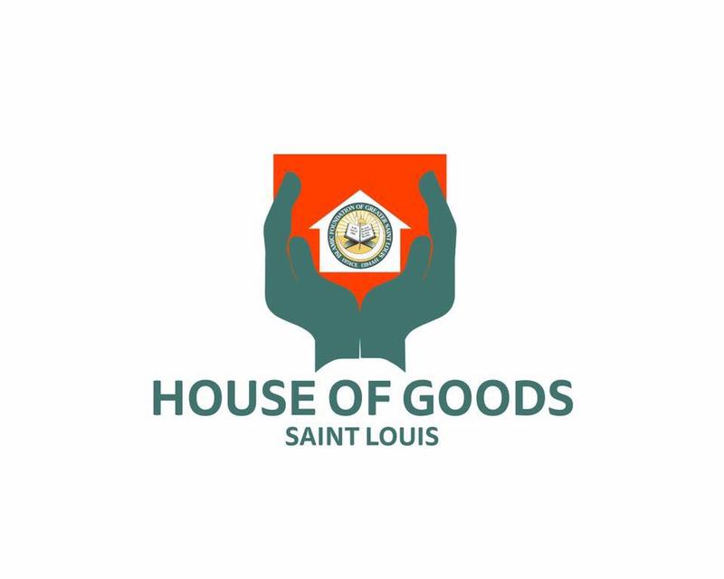 Dzemal Bijedic and Adil Imdad started the non-profit House of Goods in 2015 in response to the needs they saw in the St. Louis community.