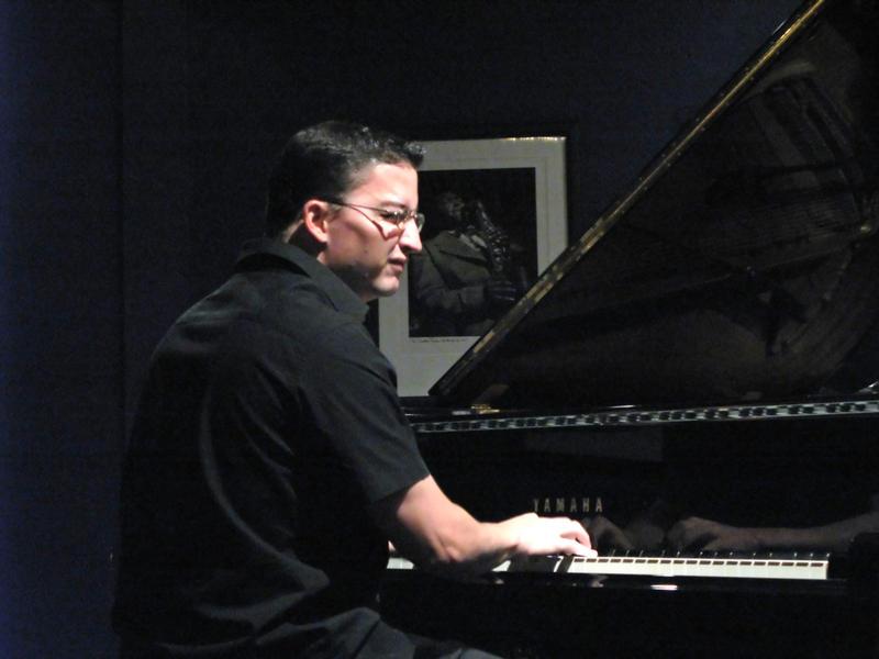 Martin Bejerano-2007