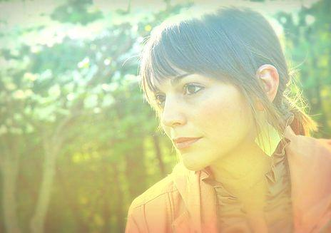 "St. Louis vocalist Erin Bode recently released her seventh album ""Here and Now."""