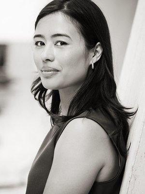 Emily Koplar - Wai Ming