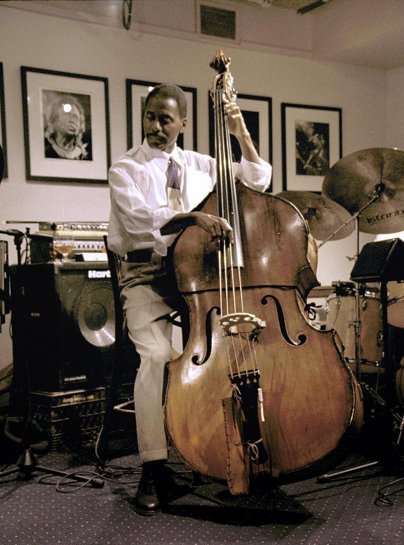Avery Sharp-1999