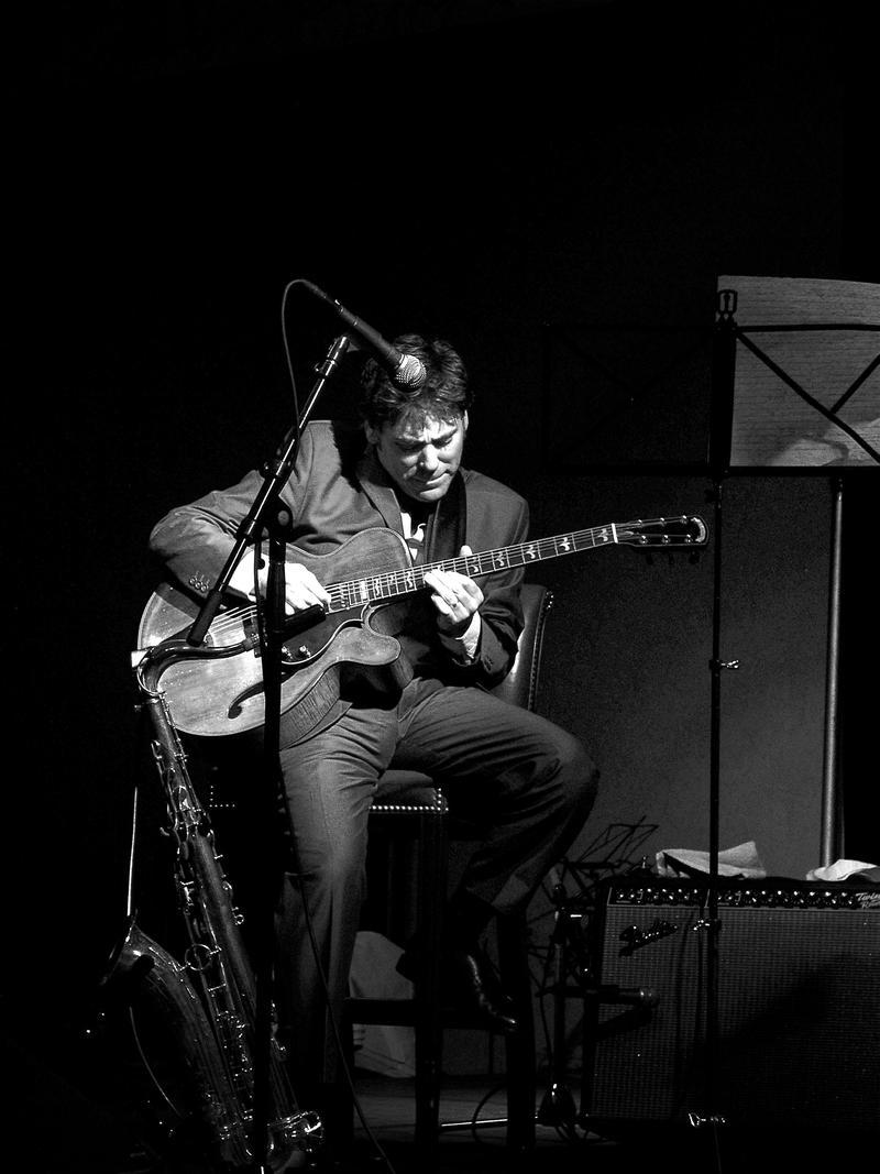 Peter Bernstein-2004