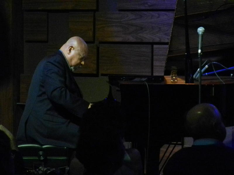 Kenny Barron-2016