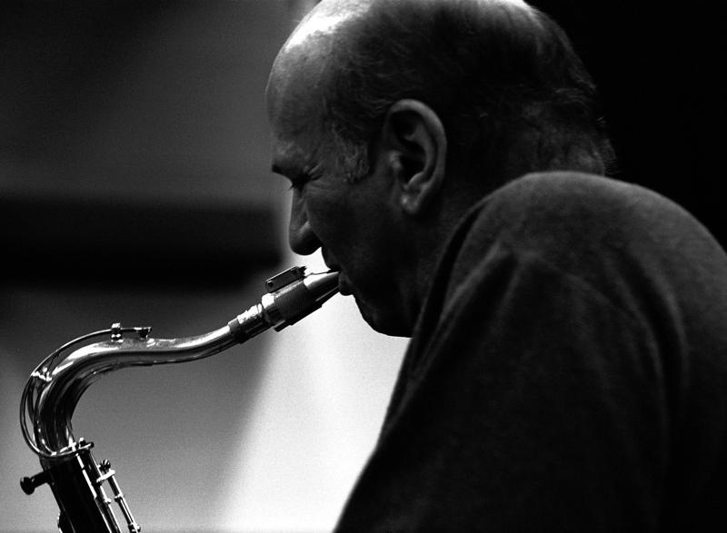Davis Liebman-2002