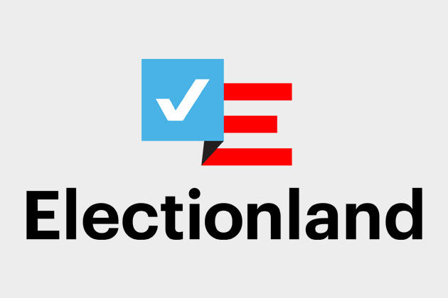 There is no act more central to a democracy than voting. Electionland is a project that will cover access to the ballot and problems that prevent people from exercising their right to vote during the 2016 election.