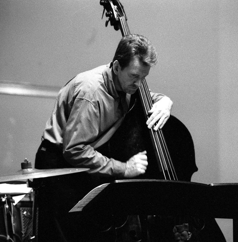 Tom Kennedy-2002