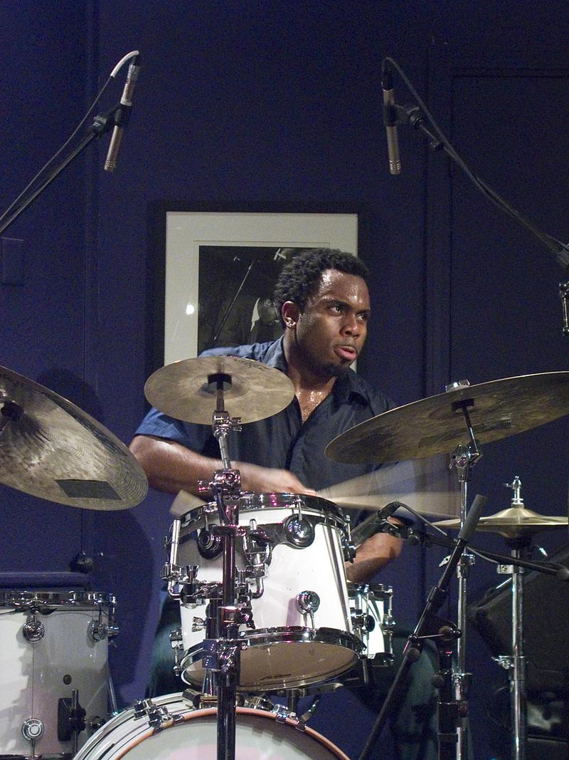 Nate Smith-2007